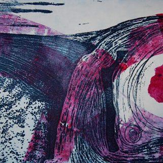 print-turbulence (1)